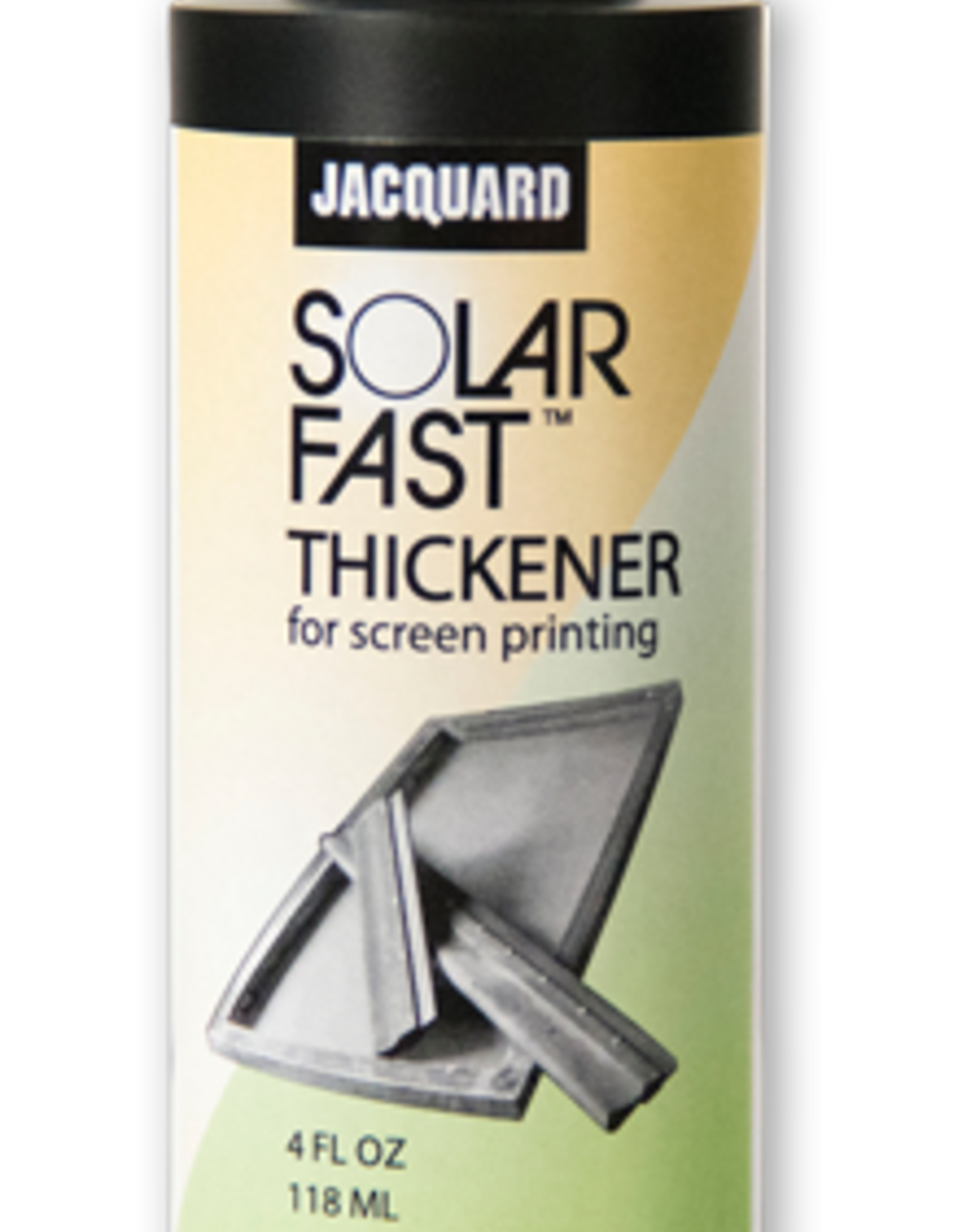 Jacquard Solarfast Thickner Large
