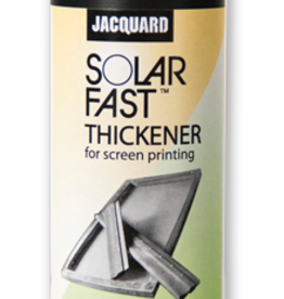 Jacquard Solarfast Thickener Large