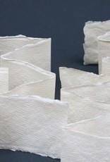 Katoen Papier Zigzag 5 Stuks