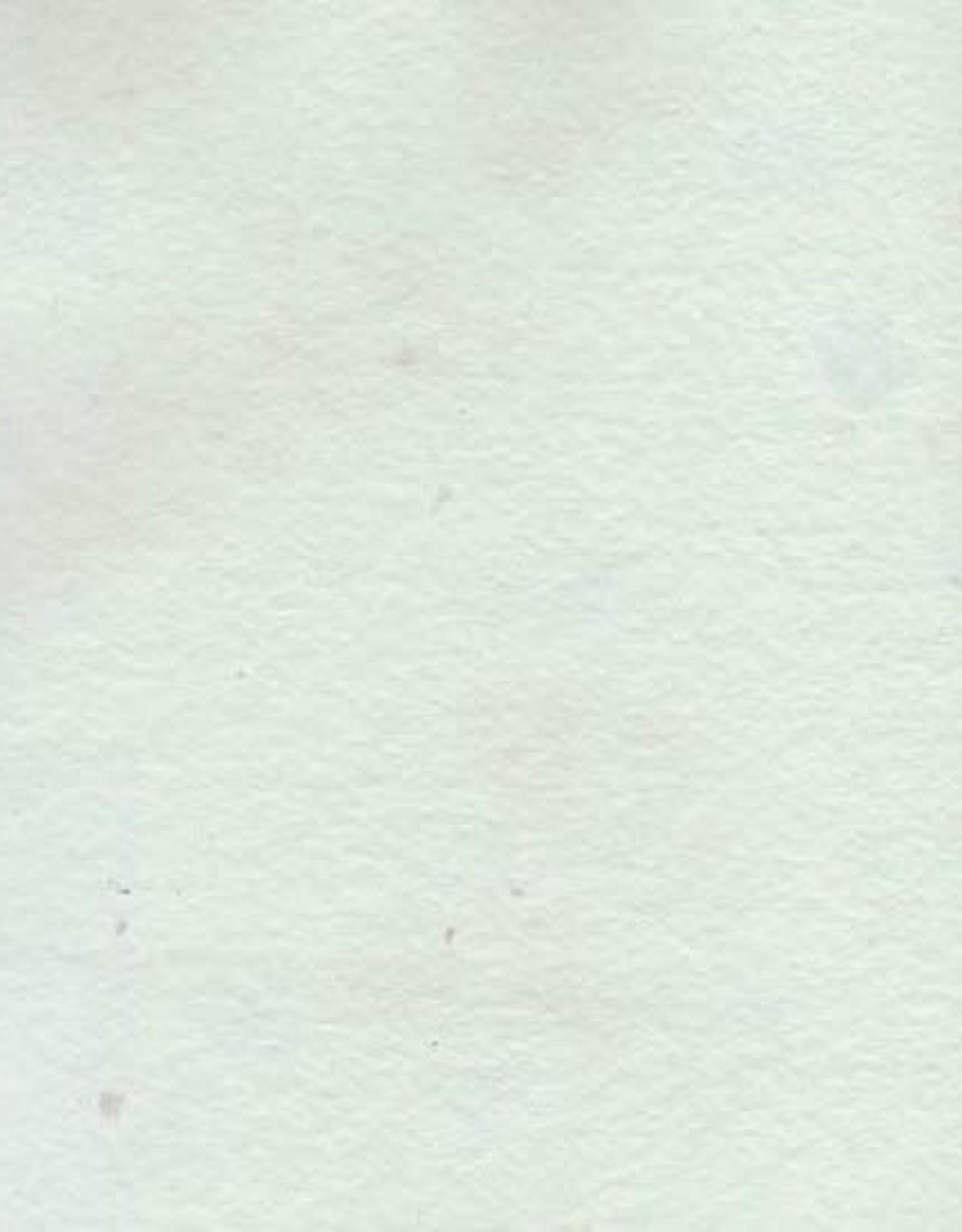 Katoen Papier A5 10 vellen
