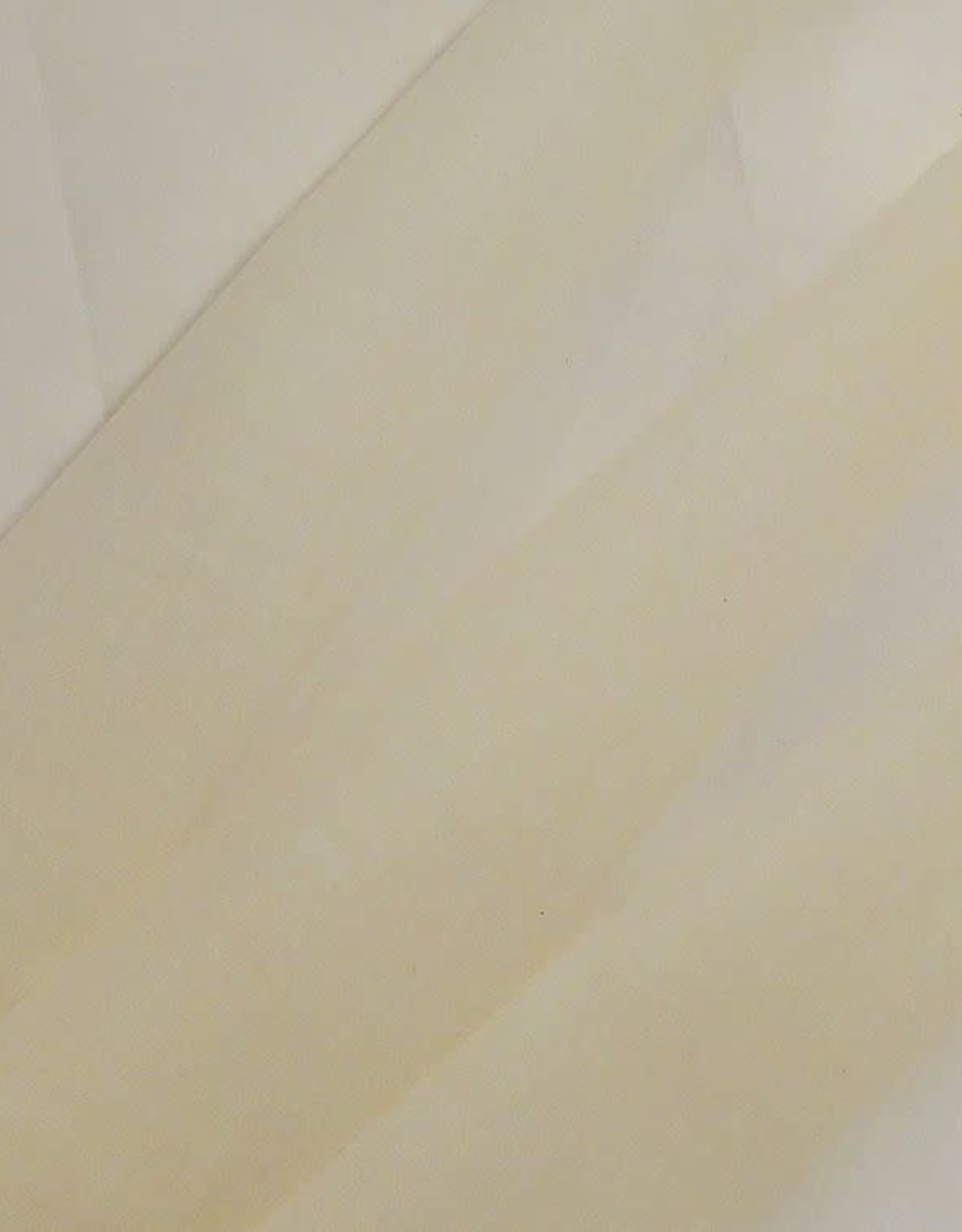 Gaaskatoen 96 cm breed