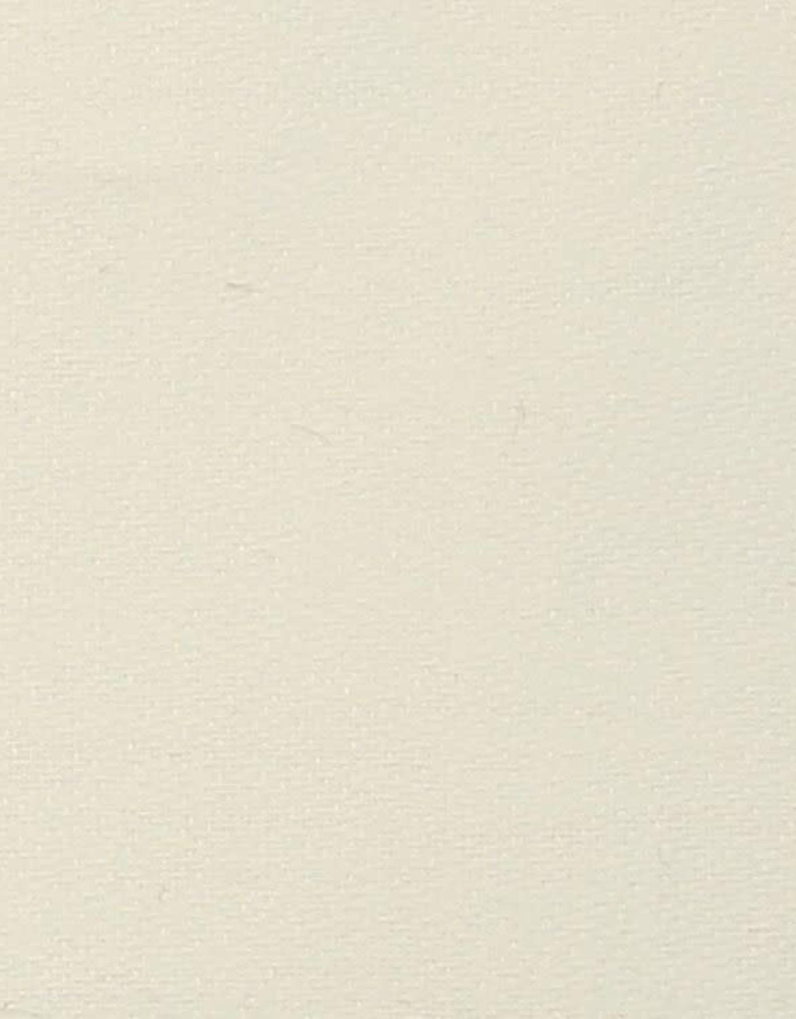 Satijn Katoen Wit PFD 137 cm breed