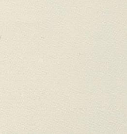 Satijn Katoen Wit 150 cm breed