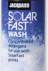 Solarfast Wash Large