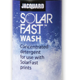 Solarfast Wash Large