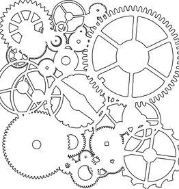 Stencil Gears large