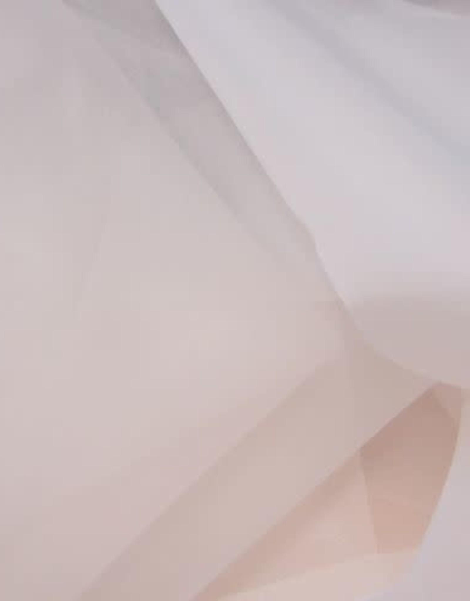 Zijde Organza 100 x 90 cm