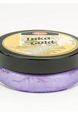 Inka-Gold Violet