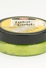 Inka-Gold Geel Groen