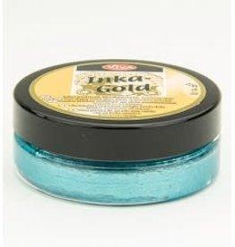 Inka-Gold Turquoise
