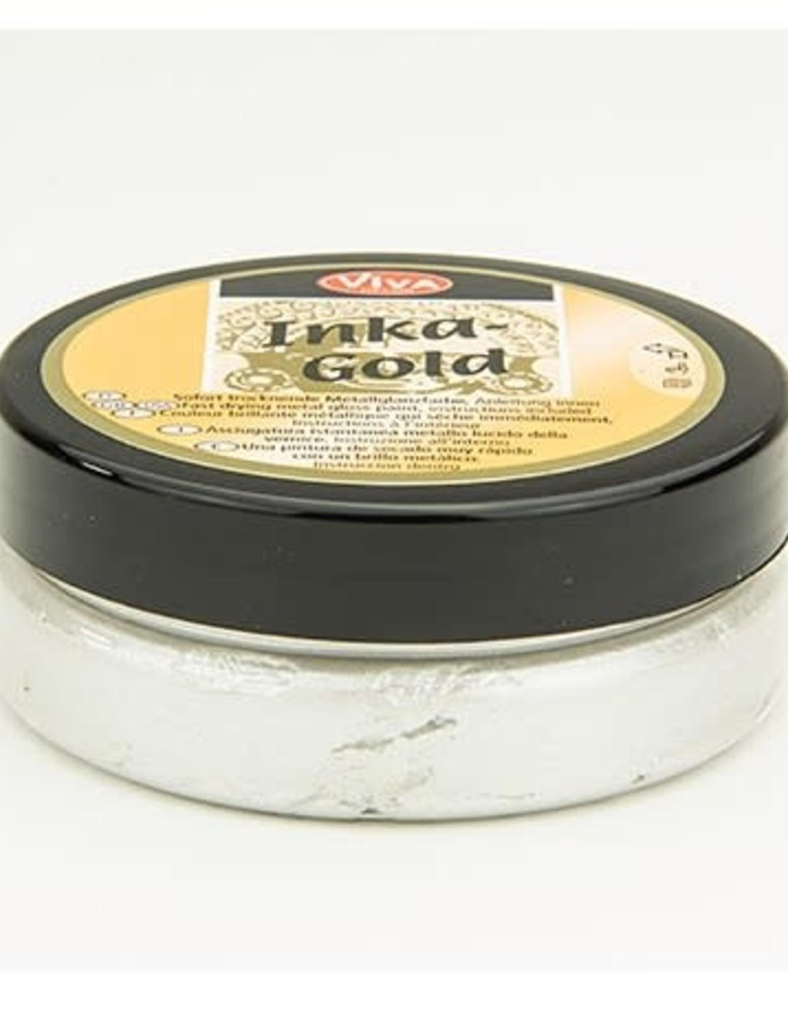 Inka-Gold Platina
