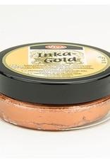 Inka-Gold Koper