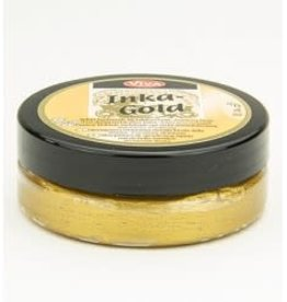 Inka-Gold Goud Geel