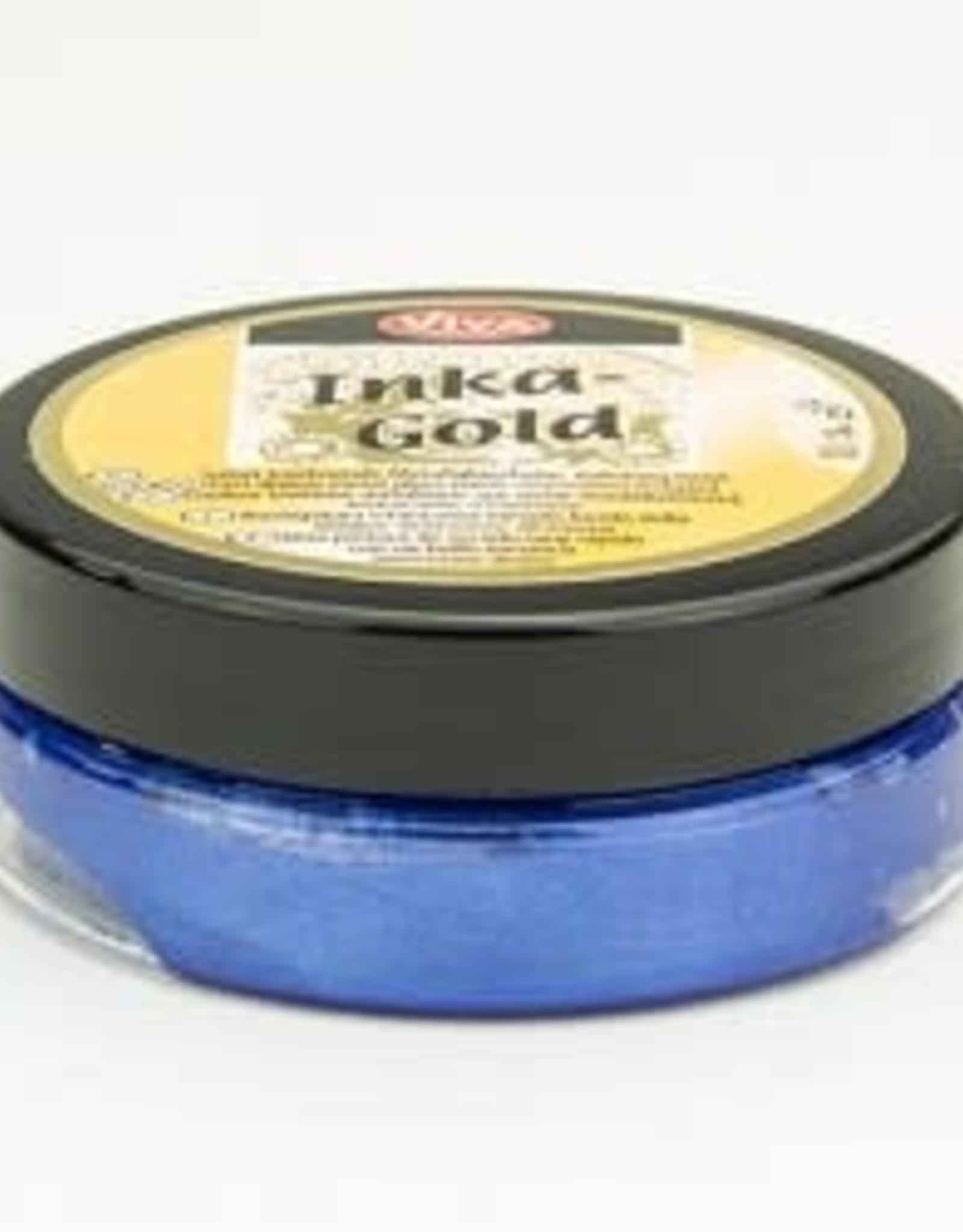 Inka-Gold Kobalt