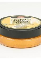 Inka-Gold Oranje