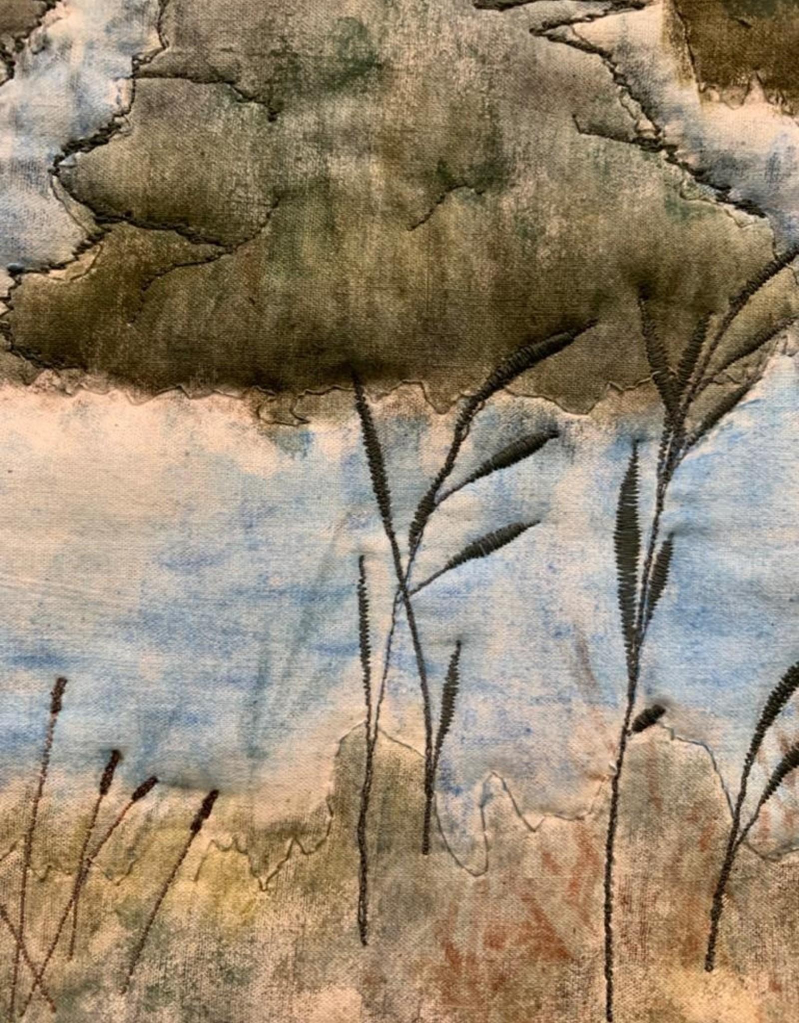 Landscape - 13/02/2020