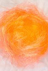 Angelina Neon Oranje