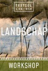 Landschap - 13/02/2020