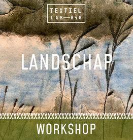Landschaft - 13/02/2020
