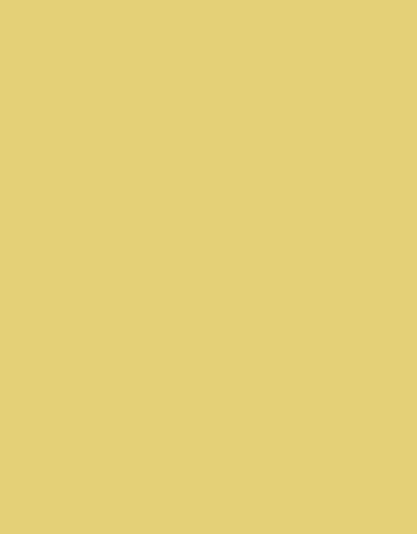 Trapsuutjies Vanilla Large