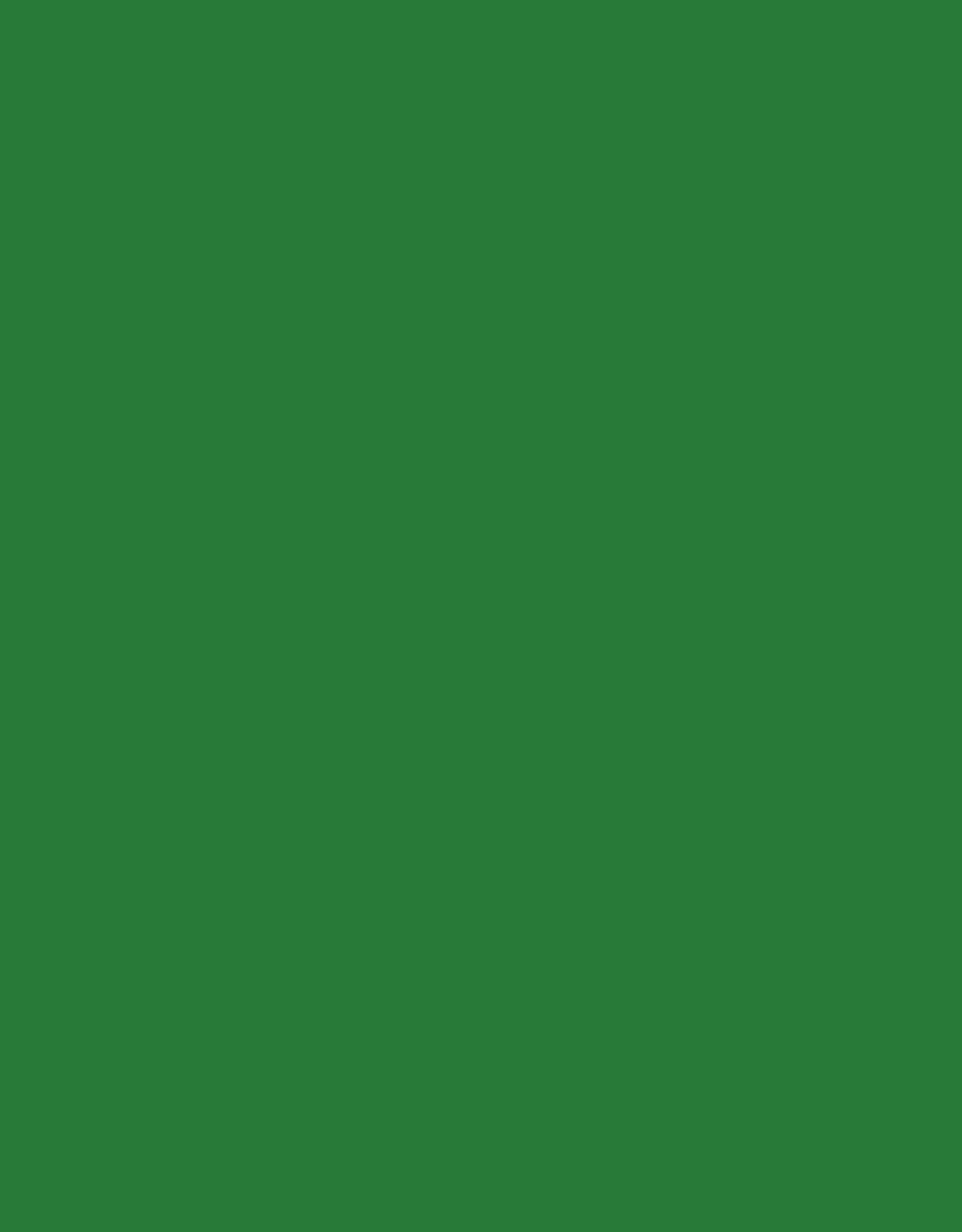 Trapsuutjies Waldgrün Large