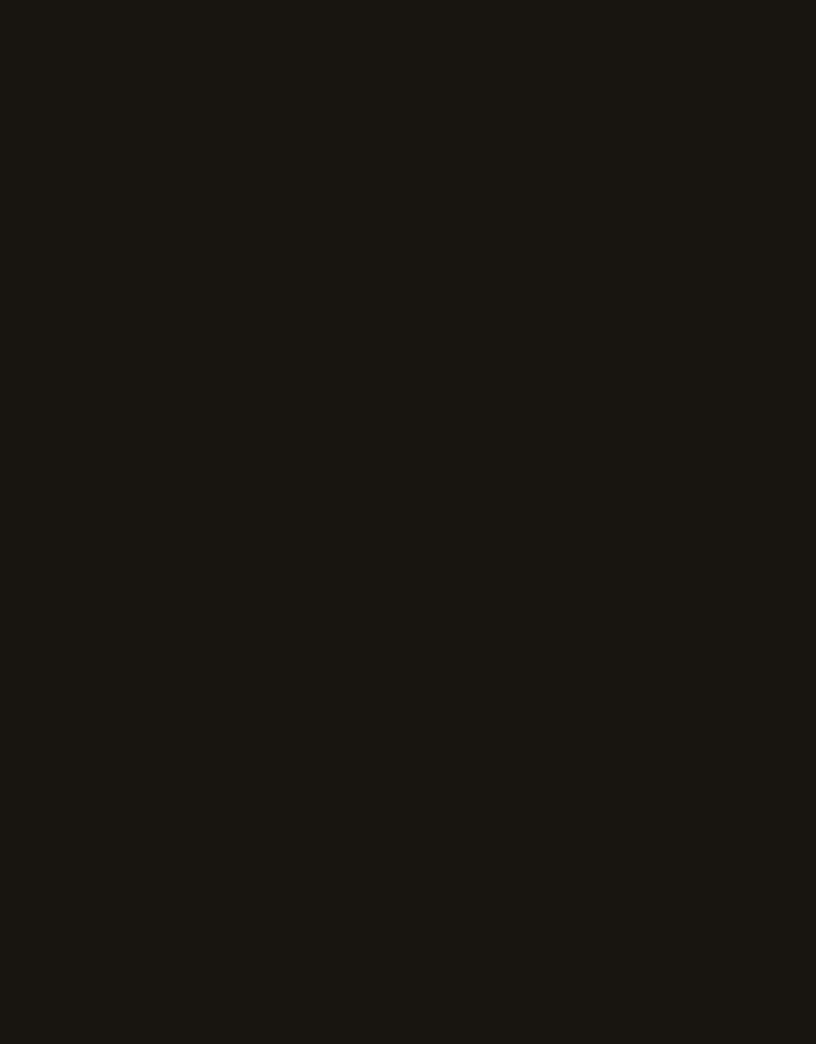 Trapsuutjies Black Large