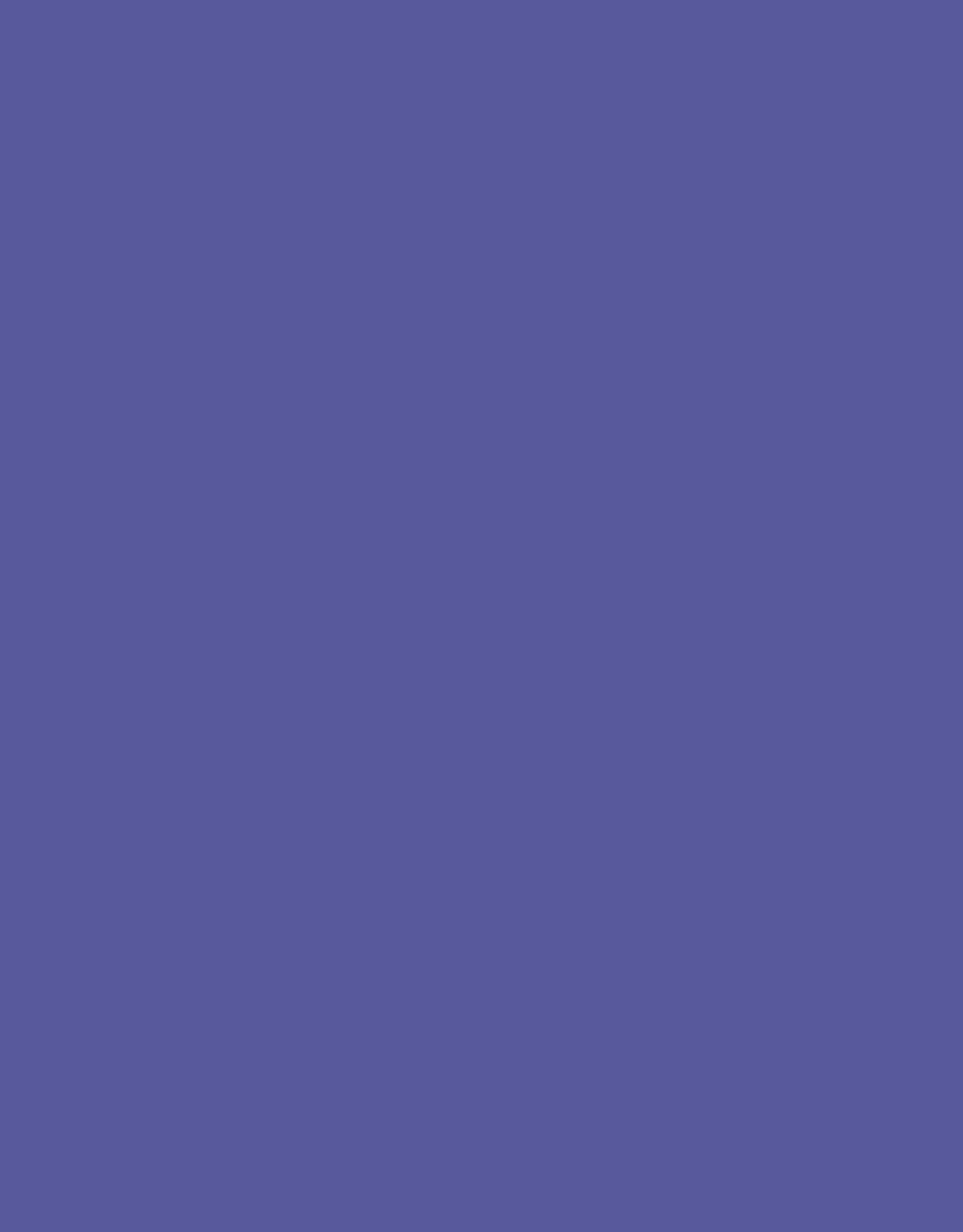 Trapsuutjies Lavendel Large
