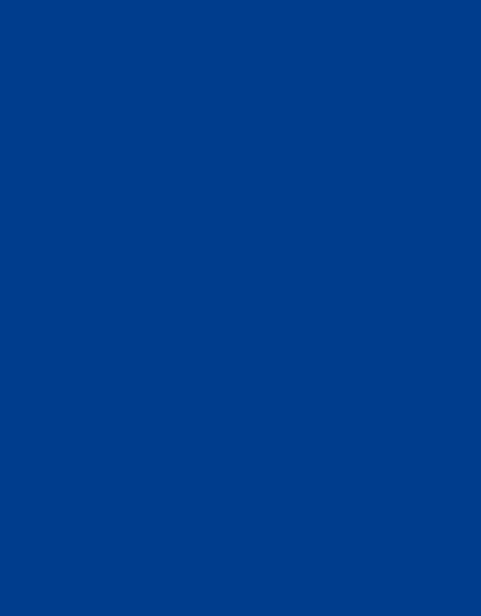 Trapsuutjies Cobalt Blue Large