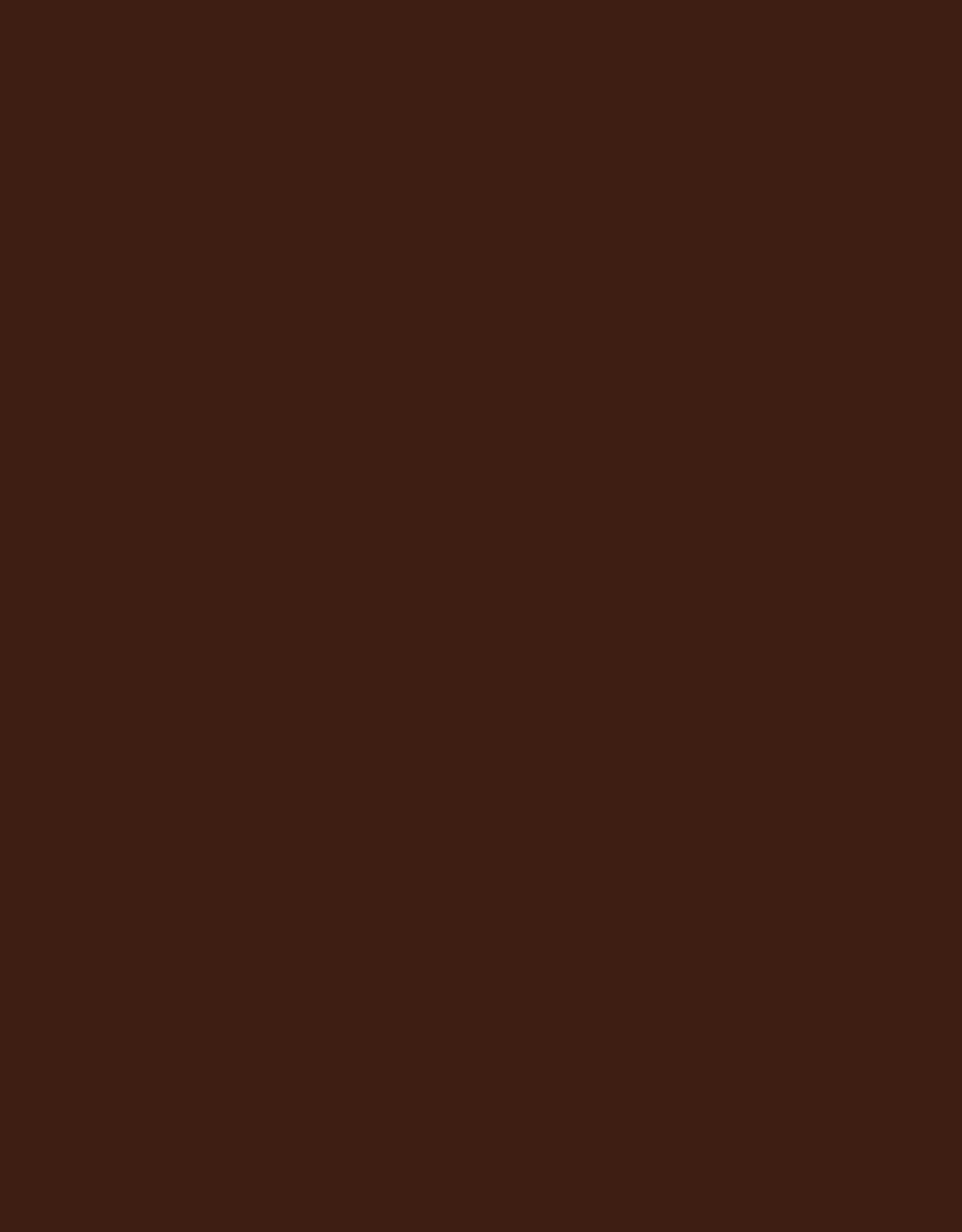 Trapsuutjies Textielverf  Chocolade L