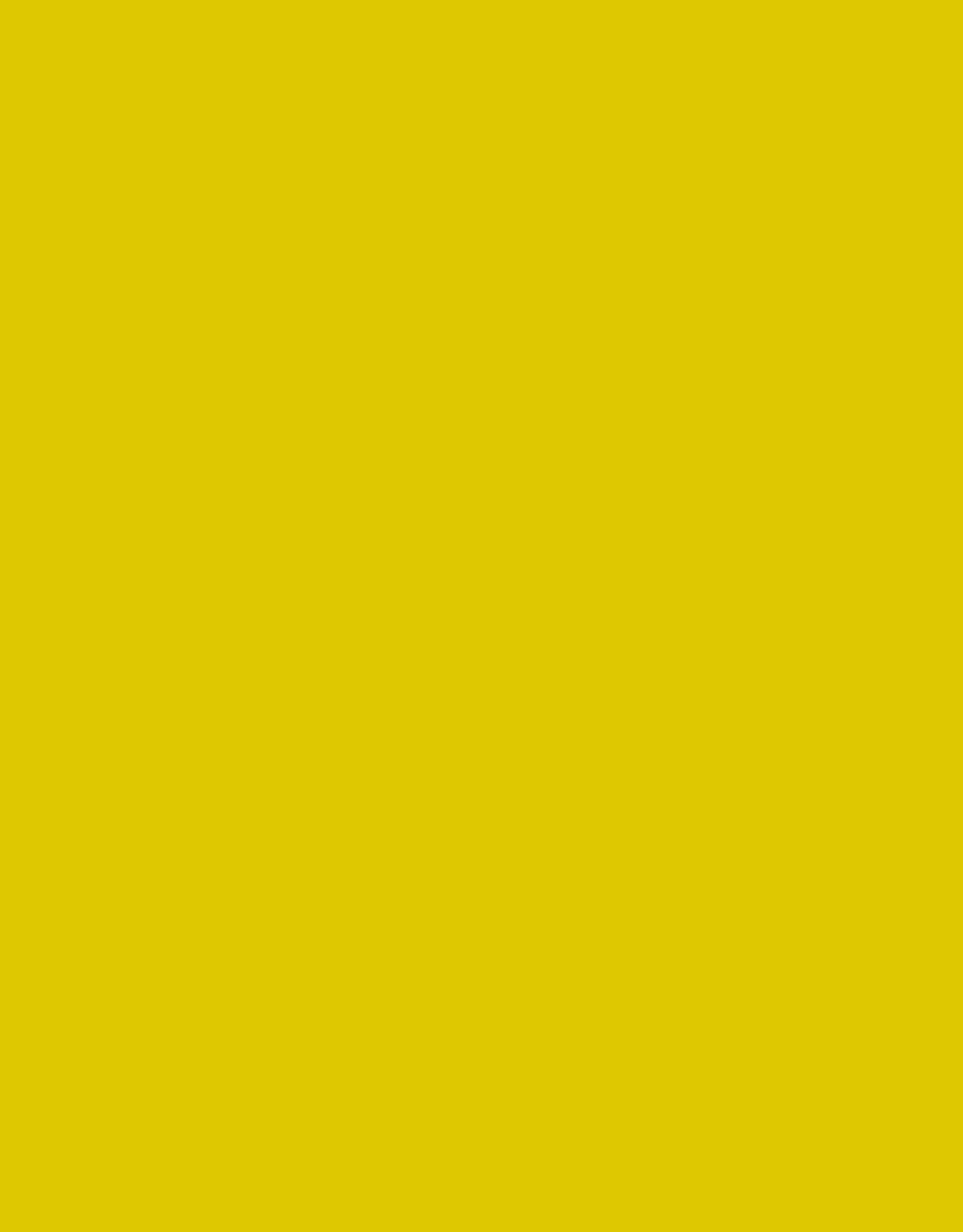 Trapsuutjies Gelb Large