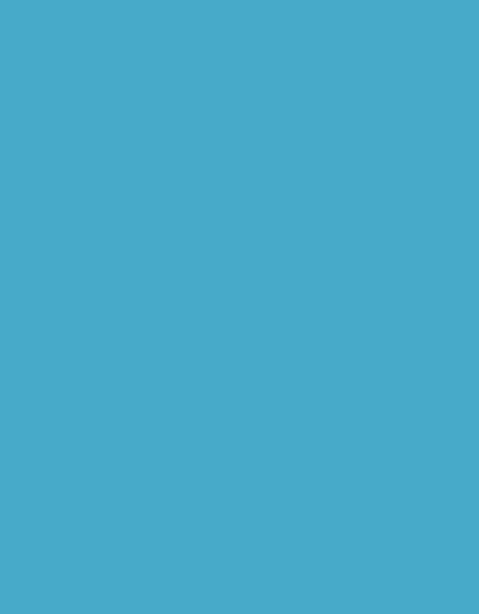 Trapsuutjies Sky Blue