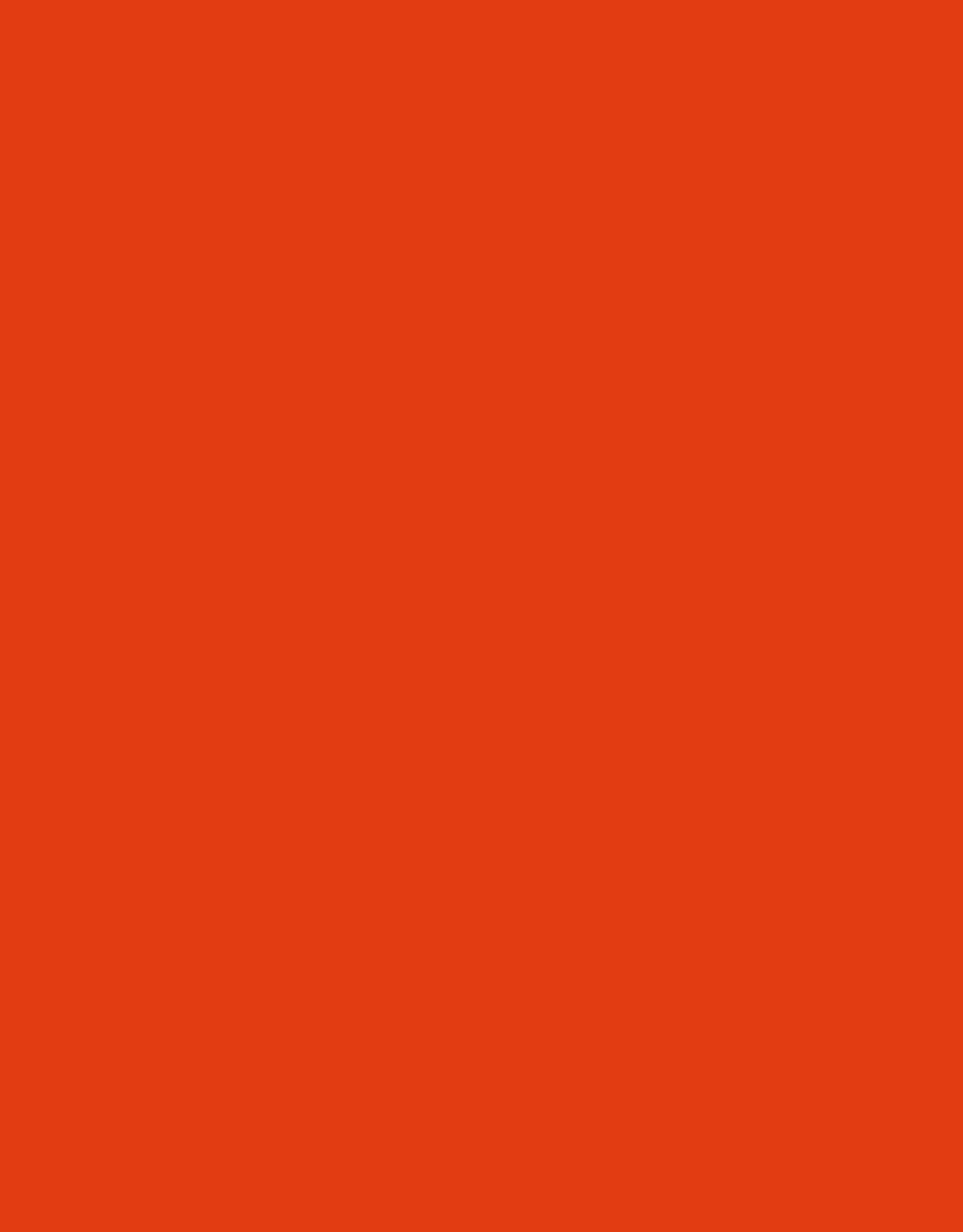 Trapsuutjies Textile Paint Orange