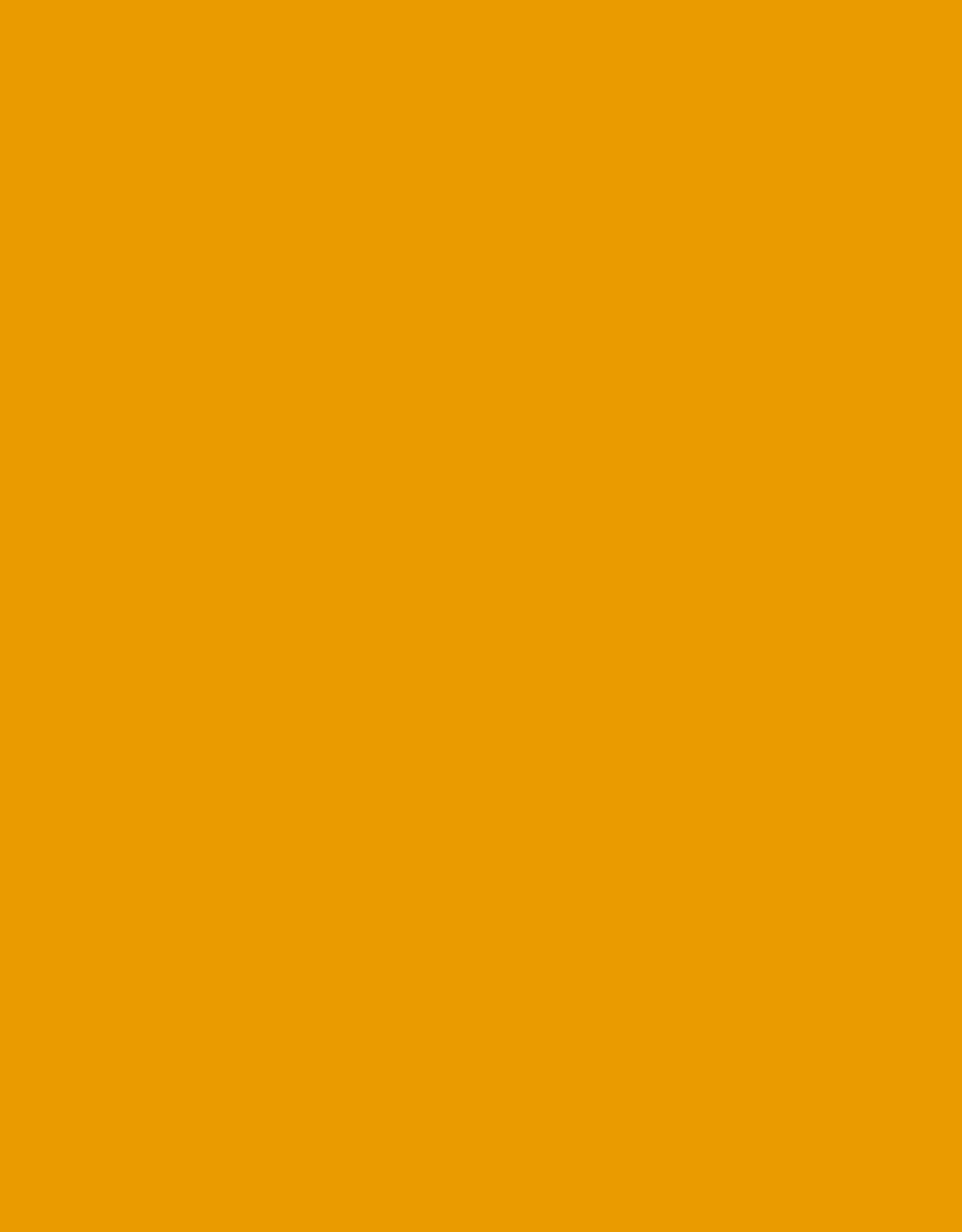 Trapsuutjies Sonnengelb