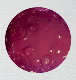 Trapsuutjies Mauve