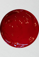 Trapsuutjies Textile Paint Wine Red