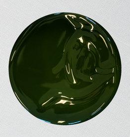 Trapsuutjies Olive L