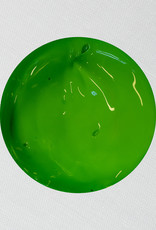 Trapsuutjies Limoen Large