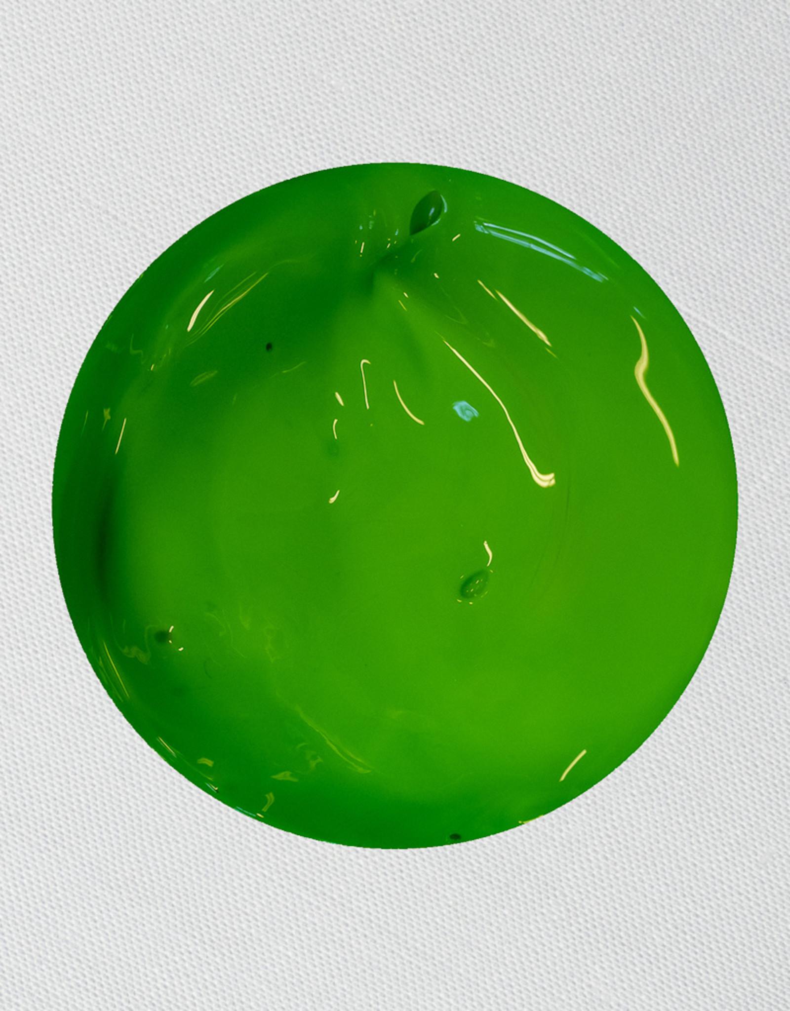Trapsuutjies Limoen