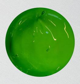 Trapsuutjies Limone