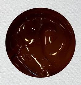 Trapsuutjies Textile Paint Chocolate