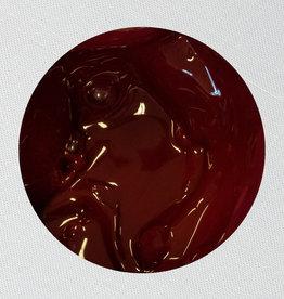 Trapsuutjies Stoffarbe Crimson