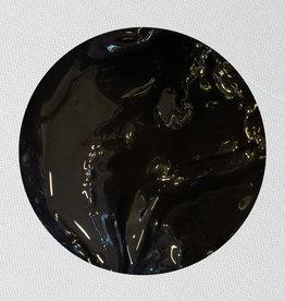 Trapsuutjies Zwart Large