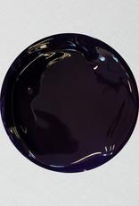 Trapsuutjies Violett Large