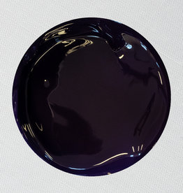 Trapsuutjies Violet Large