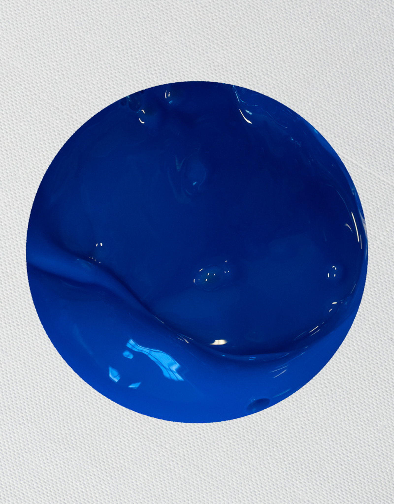 Trapsuutjies Royal Blue Large
