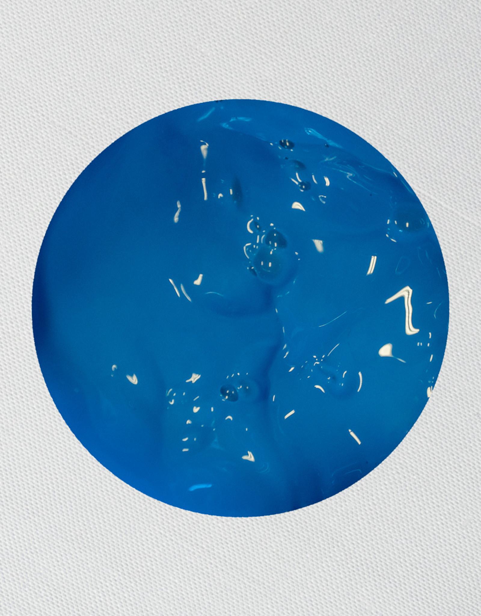 Trapsuutjies Hemelsblauw