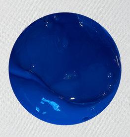 Trapsuutjies Royal Blue