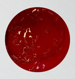 Trapsuutjies Red