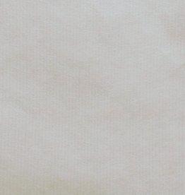 Doppelseitiges Bügelfliess Hausmarke