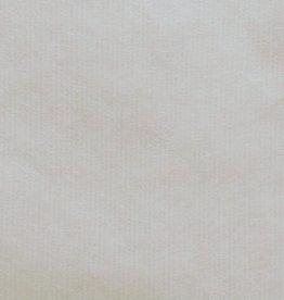 Double-sided adhesive fleece home brand